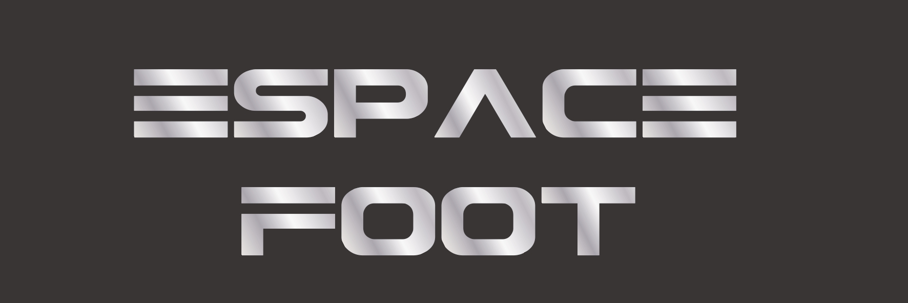 http://usepmm.fr/wp-content/uploads/2021/03/Espace-foot-gris_page-0001.jpg