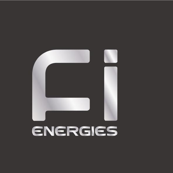 http://usepmm.fr/wp-content/uploads/2021/03/FI-energies_page-0001.jpg
