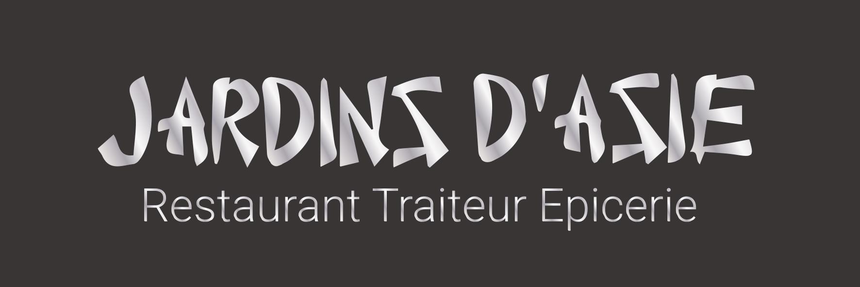http://usepmm.fr/wp-content/uploads/2021/03/Jardin-Dasie-gris_page-0001.jpg