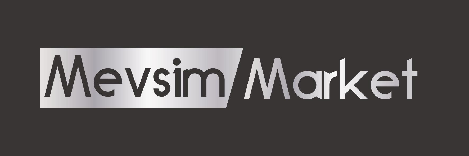 http://usepmm.fr/wp-content/uploads/2021/03/Mevsim-Market_page-0001.jpg