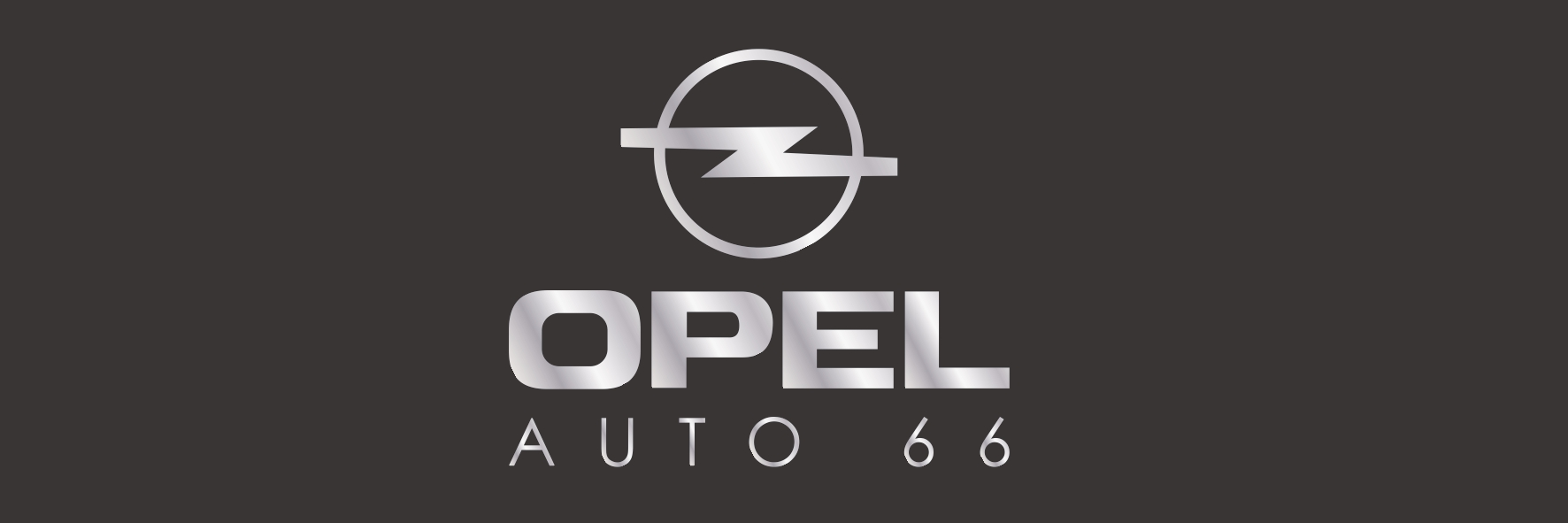 http://usepmm.fr/wp-content/uploads/2021/03/Opel-gris_page-0001.jpg