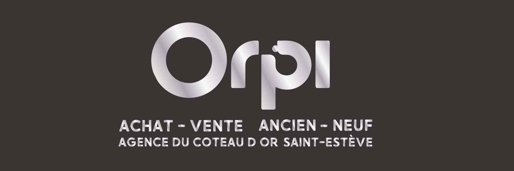 http://usepmm.fr/wp-content/uploads/2021/03/Orpi-gris_page-0001.jpg
