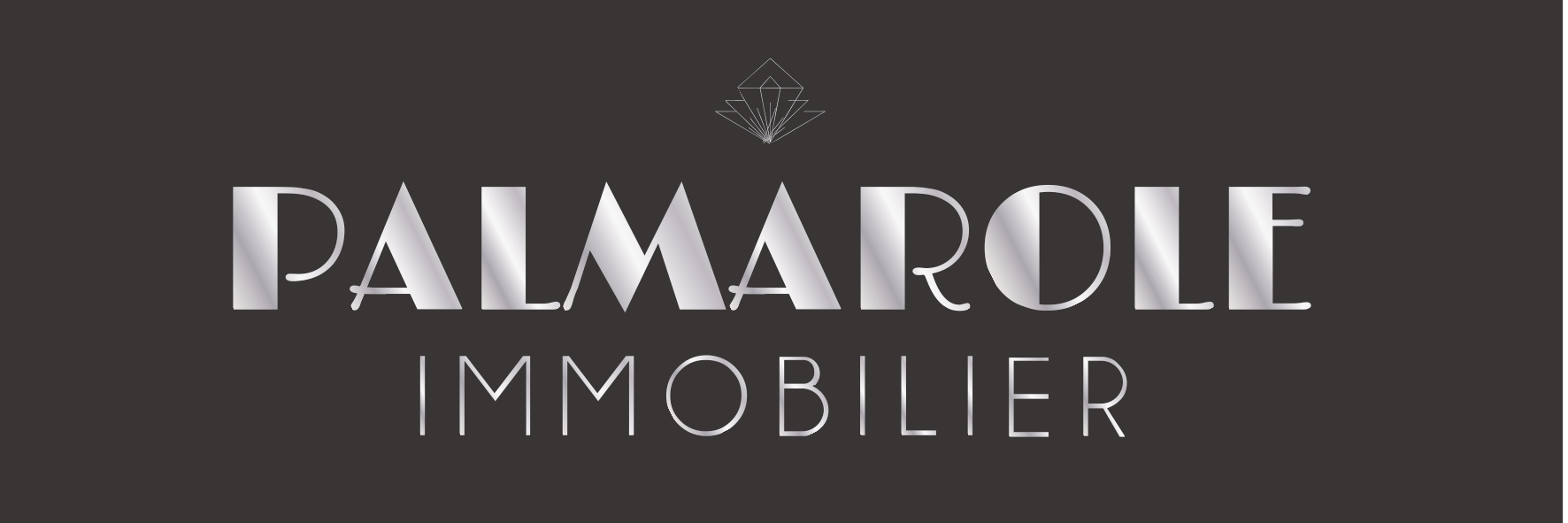 http://usepmm.fr/wp-content/uploads/2021/03/Palmarole-immobilier-gris_page-0001.jpg