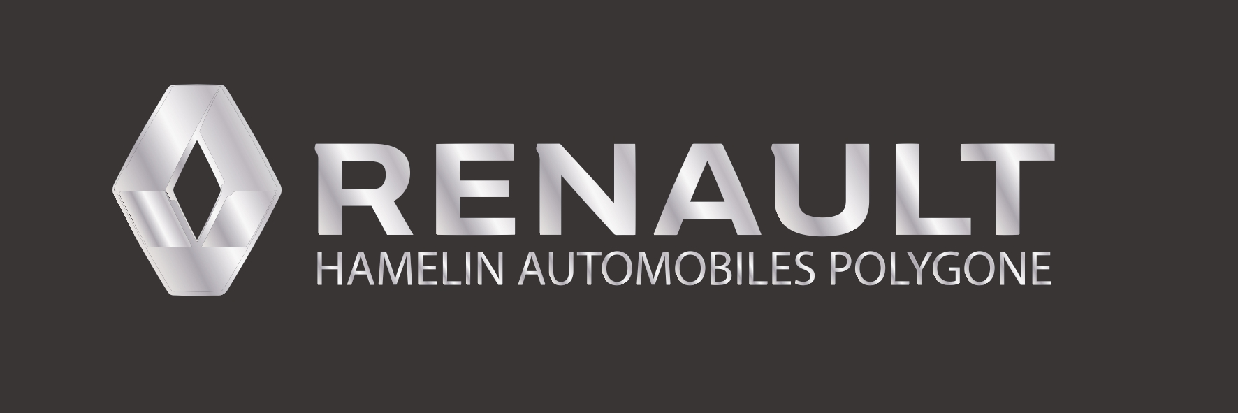 http://usepmm.fr/wp-content/uploads/2021/03/Renault-gris_page-0001.jpg