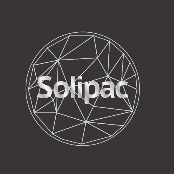 http://usepmm.fr/wp-content/uploads/2021/03/SOLIPAC_page-0001.jpg