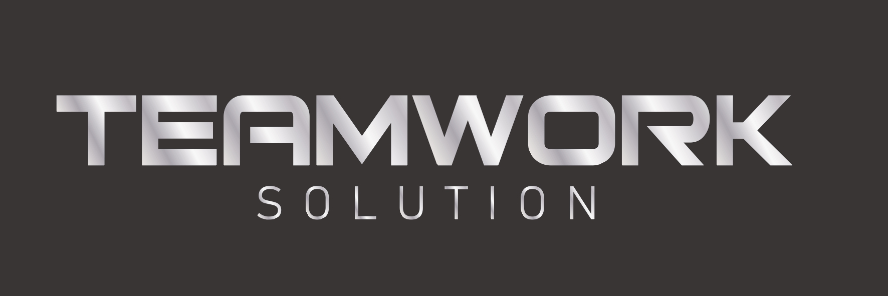 http://usepmm.fr/wp-content/uploads/2021/03/Teamwork-solution-gris_page-0001.jpg