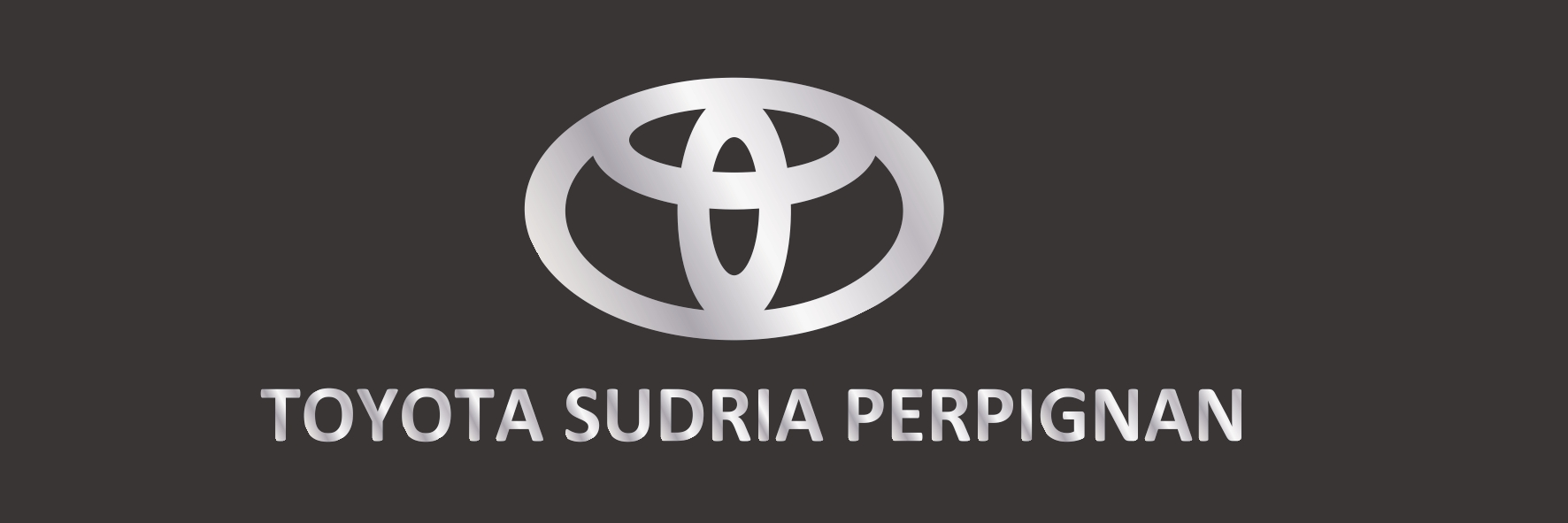 http://usepmm.fr/wp-content/uploads/2021/03/Toyota-Sudria-gris_pages-to-jpg-0001.jpg