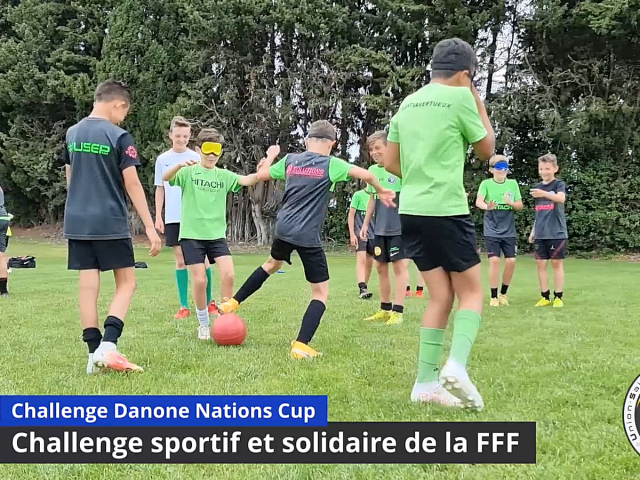 http://usepmm.fr/wp-content/uploads/2021/06/Danone-cup-640x480.png